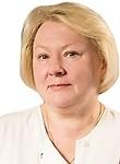 Тилинова Вера Петровна