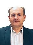 Челленяк Михаил Николаевич