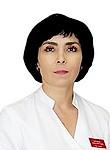Варнакова Наталья Николаевна