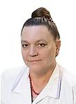 Врулина Маргарита Константиновна