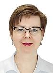 Садреева Анна Анатольевна