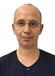 Гаптраванов Азат Габдельбарович