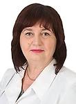 Донина Татьяна Михайловна