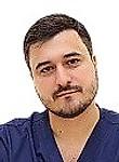 Амирян Азат Мулланурович
