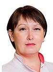 Игнатьева Анжела Михайловна