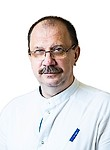 Брехов Владимир Леонидович