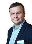 Шипилов Вадим Геннадьевич