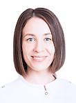 Исламова Татьяна Александровна
