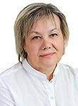 Трубникова Галина Васильевна