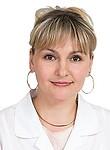 Большакова Екатерина Александровна