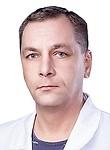 Линич Евгений Васильевич