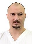 Радзевич Артур Станиславович