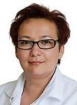 Тараненко Анна Владимировна