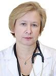 Юдина Наталья Борисовна