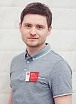 Ахметшин Равиль Ринатович