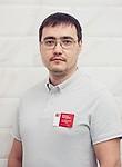 Тастиев Салават Семенович