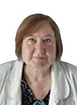 Гонина Татьяна Петровна