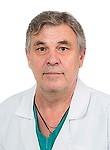 Кривошеин Сергей Юрьевич