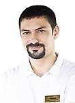 Савинков Вадим Викторович
