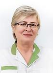 Незнамова Екатерина Алексеевна
