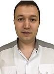 Чернов Артем Вячеславович