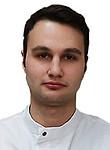 Щепетнов Антон Анатольевич