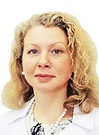Варушкина Ольга Владимировна