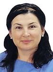Свечникова Ольга Игнатьевна
