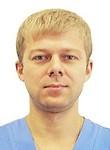Калясев Евгений Сергеевич
