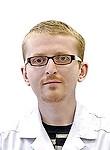 Марченко Денис Викторович
