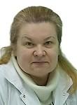Никитина Татьяна Борисовна