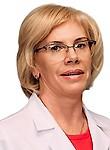 Авдеева Наталья Викторовна