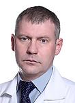 Бельтюков Игорь Александрович