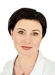 Рыскаль Ольга Владимировна