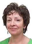 Гурвич Мария Ильинична