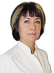 Поливара Ирина Владимировна