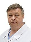 Шаров Александр Алексеевич