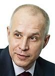 Тимофеев Максим Эдуардович