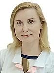 Селянина Елена Николаевна