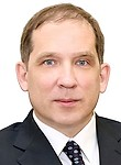 Самойлов Александр Николаевич