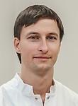 Мясников Павел Николаевич