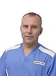 Шушарин Алексей Геннадьевич