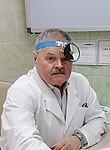 Жуков Владимир