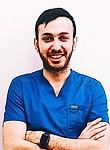 Гасанов Рашат Намазалиевич