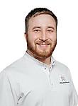Билалов Риналь Ниязович