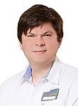 Скобелев Петр Петрович