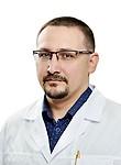 Емельянов Борис Владимирович