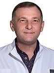 Ситников Виктор Николаевич
