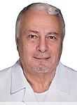 Тюкин Юрий Валентинович