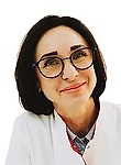 Карпущенко Наталья Александровна